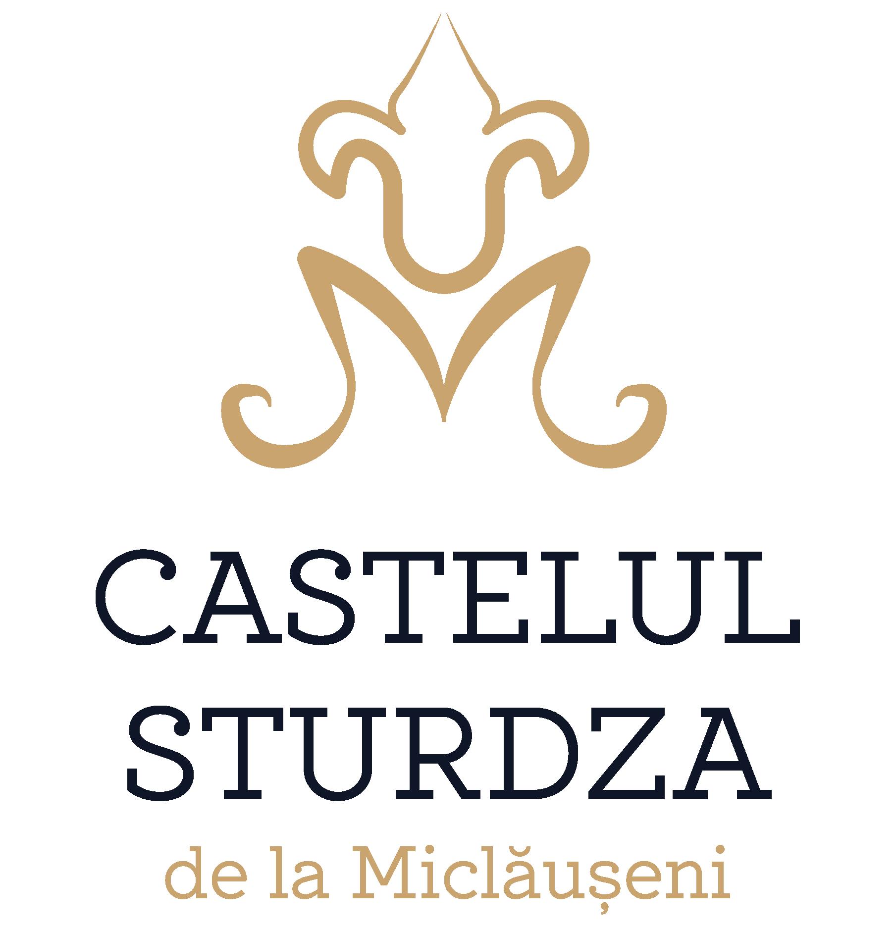 Castelul | Miclauseni
