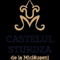 logo-01 (2)